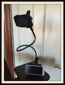 Cell Phone Holder Stand #cellphoneholderstand #Review
