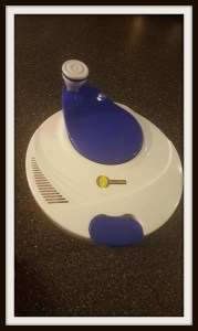 Cave Tools Quick Dry Salad Spinner #CaveTools #Review