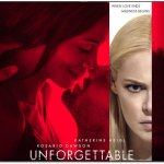 Unforgettable Movie on DVD Giveaway #AD #Giveaway