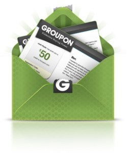 Groupon Coupons for Back to School Savings #Sponsored
