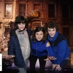Home Alone 2: Lost in New York The Plaza Experience #HomeAlone2atThePlaza  #HomeAlone2