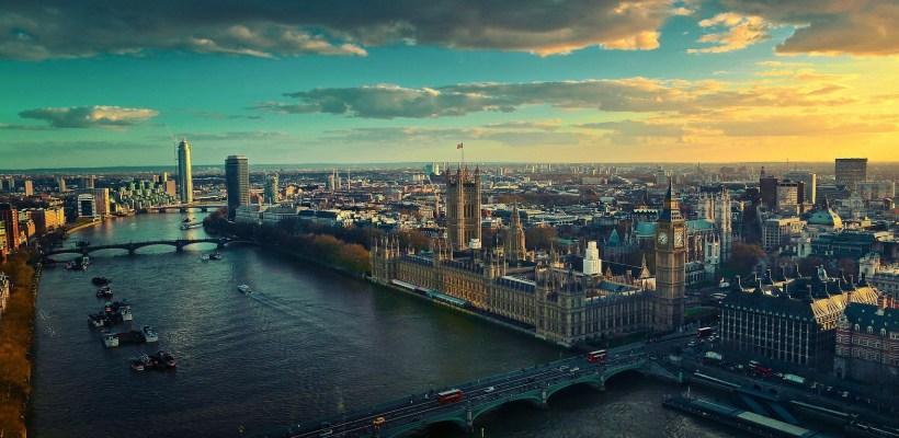 Adobe Summit 2018 X London