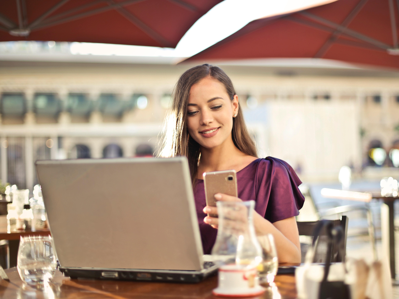 Are MLMs Good Opportunities For Entrepreneurial Women?