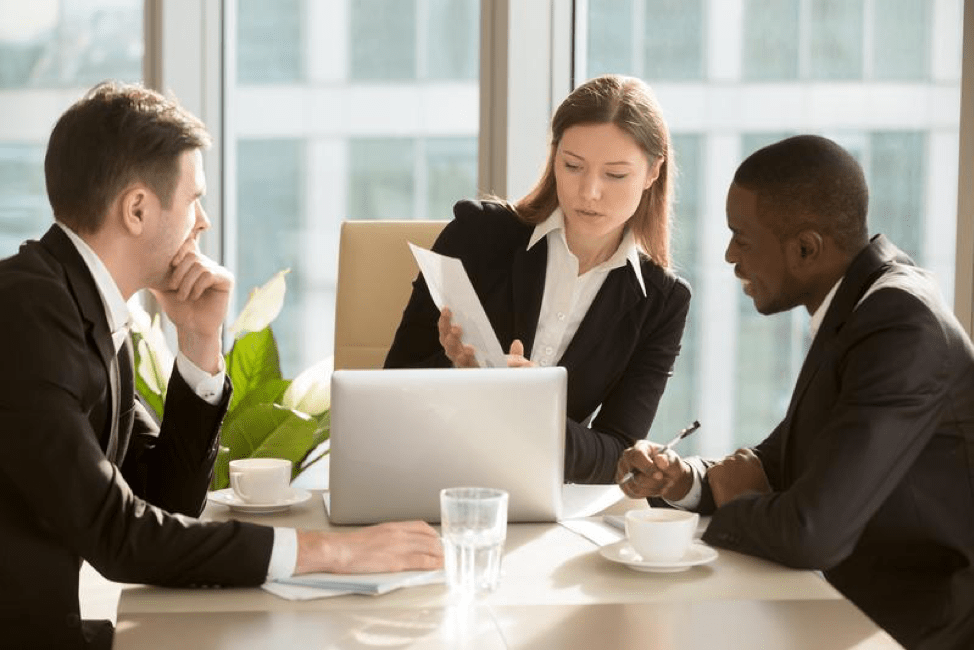 Communicating Effectively With Your Customers As A Business Leader