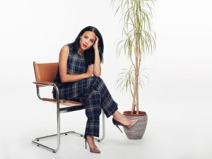 Uploaded ToEntrepreneurship: Tackling The Fear Of Public Speaking By Samanah Duran