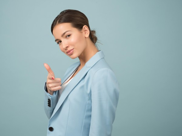 7 Ways To Prepare Yourself To Ask For A Promotion By Carynes Gitler