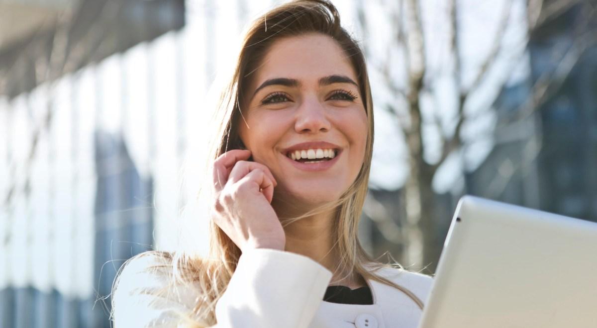 3 Business Start-Ups That Women Excel In