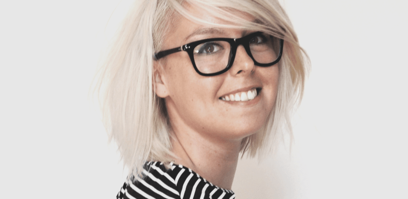 3 Ways To Ensure Creative Connectivity Between Remote Employees By Claire Reynolds