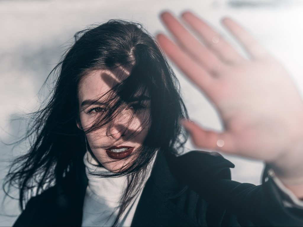 5 Reasons Your Anxiety Is Preventing You From Reaching Your Goals By Dr Arianna Di Stadio