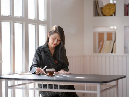 5 Things First Time Employers Should Ask A Candidate In A Job Interview By Mandy Watson