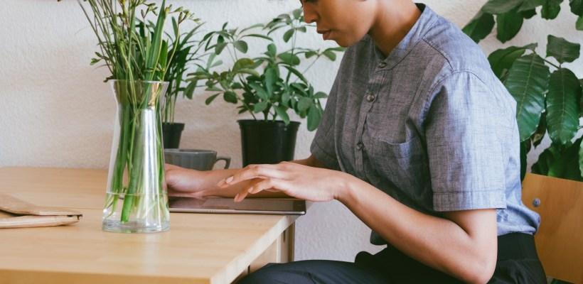5 Ways You Can Ensure A Successful Virtual Meeting By Elizabeth Milovidov