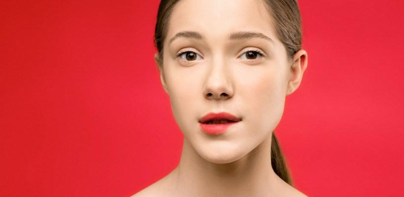 woman-biting-her-lips-3762780
