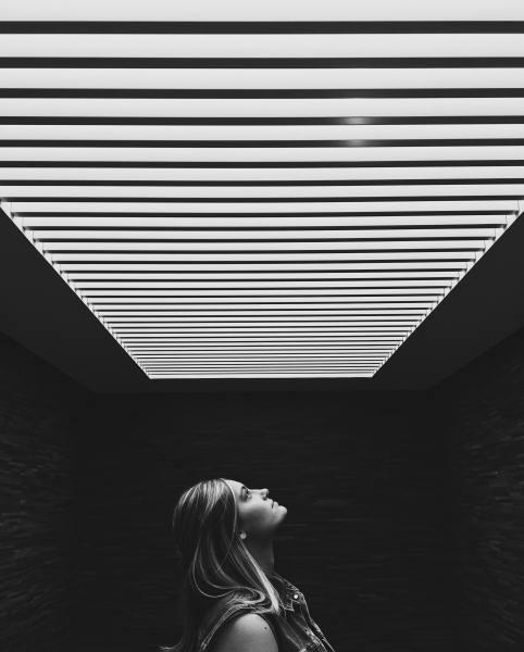 pexels-mauricio-thomsen-4337337