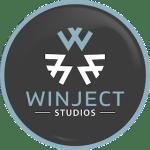 winject-320