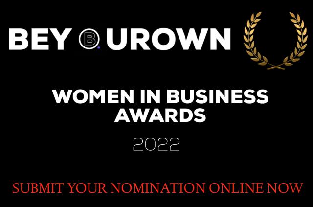 BEYOUROWN-WOMEN-IN-BUSINESS-AWARDS-1