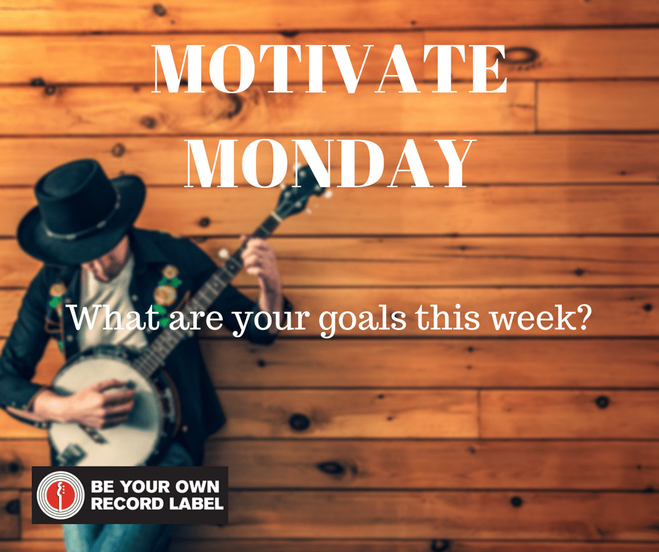 motivate-monday-byorl