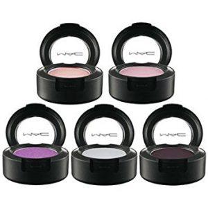 mac eyeshadow for eye makeup
