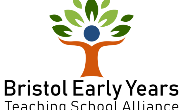Professional Learning and Development 2020-2021