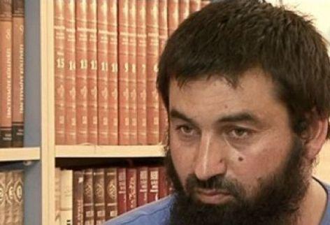 Ахмед Муса иска да излезе на свобода