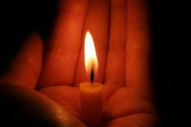 В траурния ден, когато Бяла и България плачат за Алекс, в мрежата тръгна петиция за отмяна на смъртното наказание!