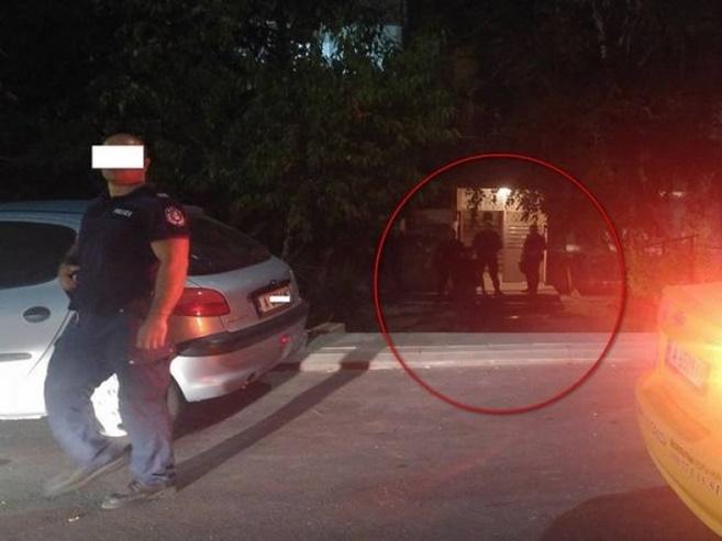 Брутално убийство разтърси Бургас: Откритото в асансьор момиче е с разбита до смърт глава!