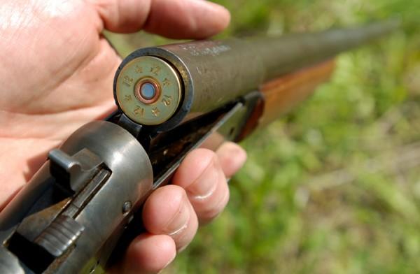 Тази година има 3780 нови ловци