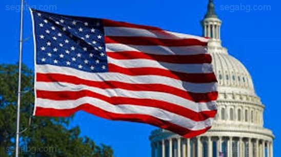 САЩ предупреждават гражданите си, че в Европа има голяма опасност от атентати