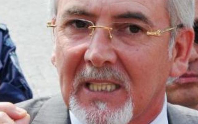 Прокуратурата разследва гаДОСТ + ВИДЕО
