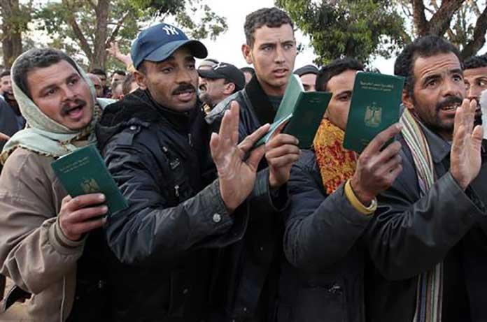 25 000 афганистанци поискали да останат у нас