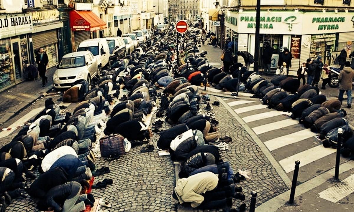 Европейско ежедневие | Един убит и четирима ранени при поредна терористична атака в Париж