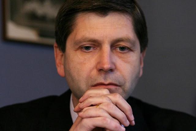 Той беше единственият български премиер, който не беше бандит!