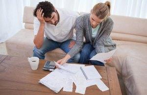 Много кредитов в разных банках, что делать