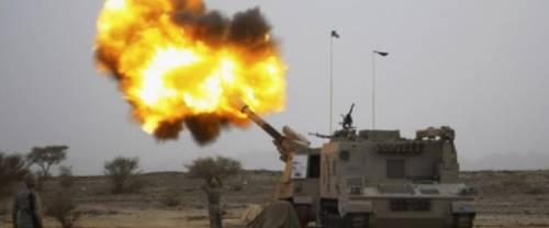 Хуситы угрожают атаками более 300 целей в Саудовской Аравии, ОАЭ