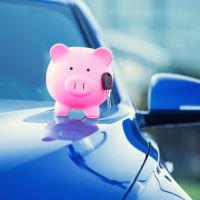 Заявления о льготах по транспортному и земельному налогам организаций: нюансы
