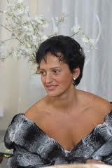 Ирина Аллегрова биография личная жизнь семья муж дети  фото
