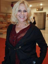 Анна Каменкова биография личная жизнь муж дети