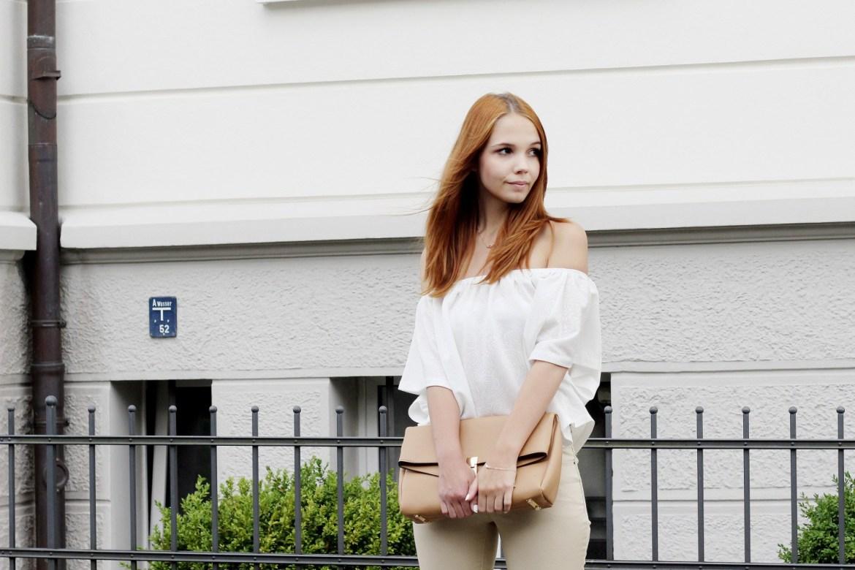 bezauberndenana-fashionblog-off-shoulder-trend-frühjahr-sommer-2016 (3)
