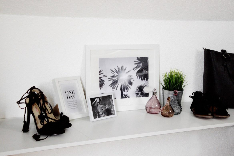 dachwohnung skandinavisch minimalistisch helle dachwohnung im skandinavisch minimalistischen. Black Bedroom Furniture Sets. Home Design Ideas