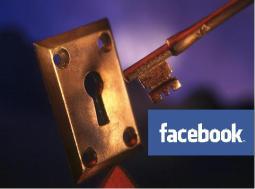 facebook-privacy-watblog-com