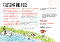 assessingrisks-page1