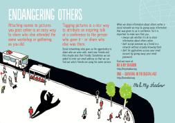 endangering-page1