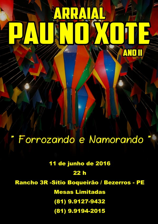 arraial_pau_no_xote_2016