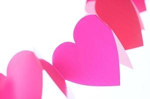 Dank und Segen für die Liebe: Valentinsgottesdienste