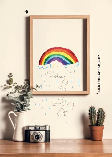 KESS_Postkarte