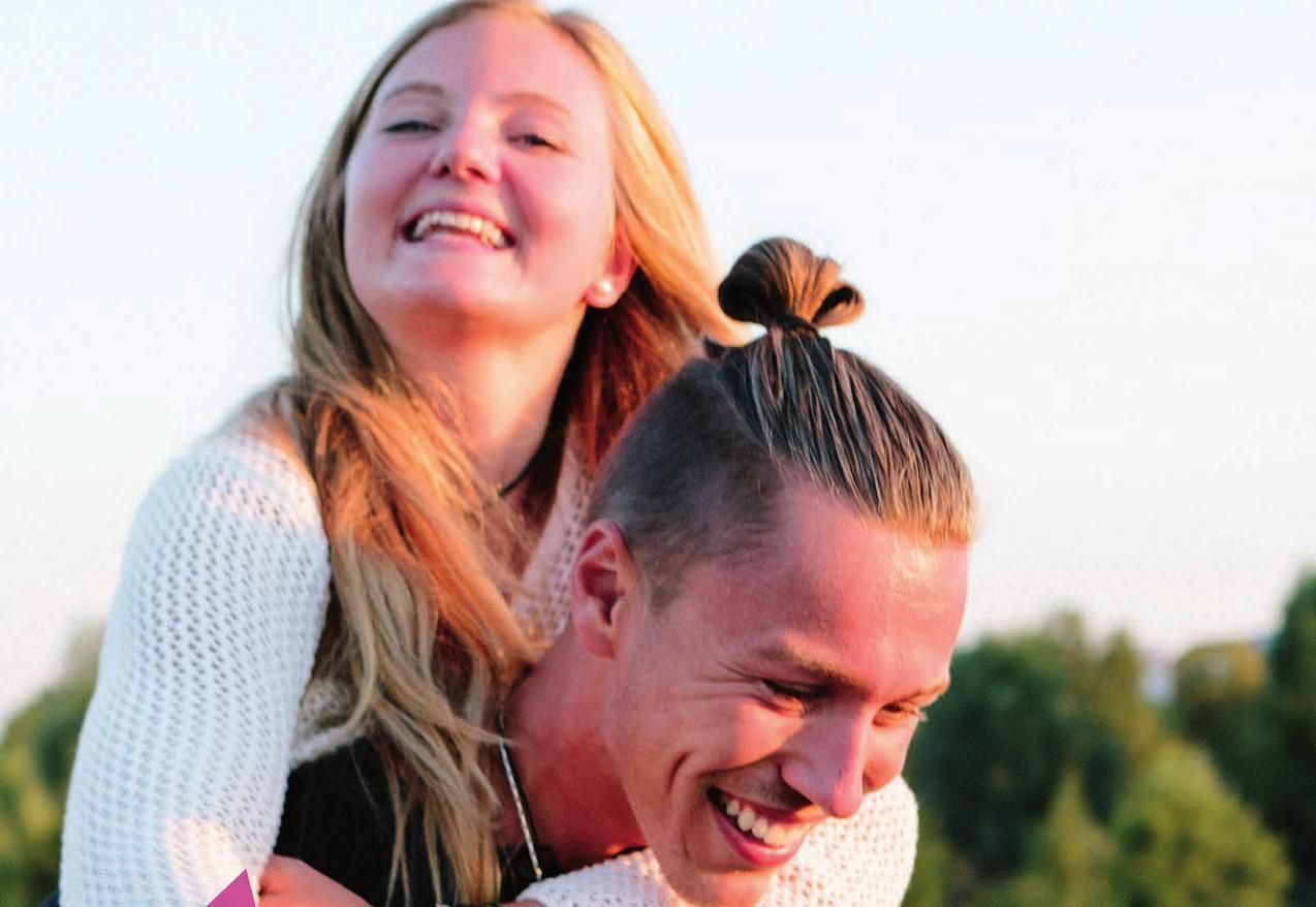 Neue Gespräche: Paare Zwischen Verliebtheit Und Verbindlichkeit