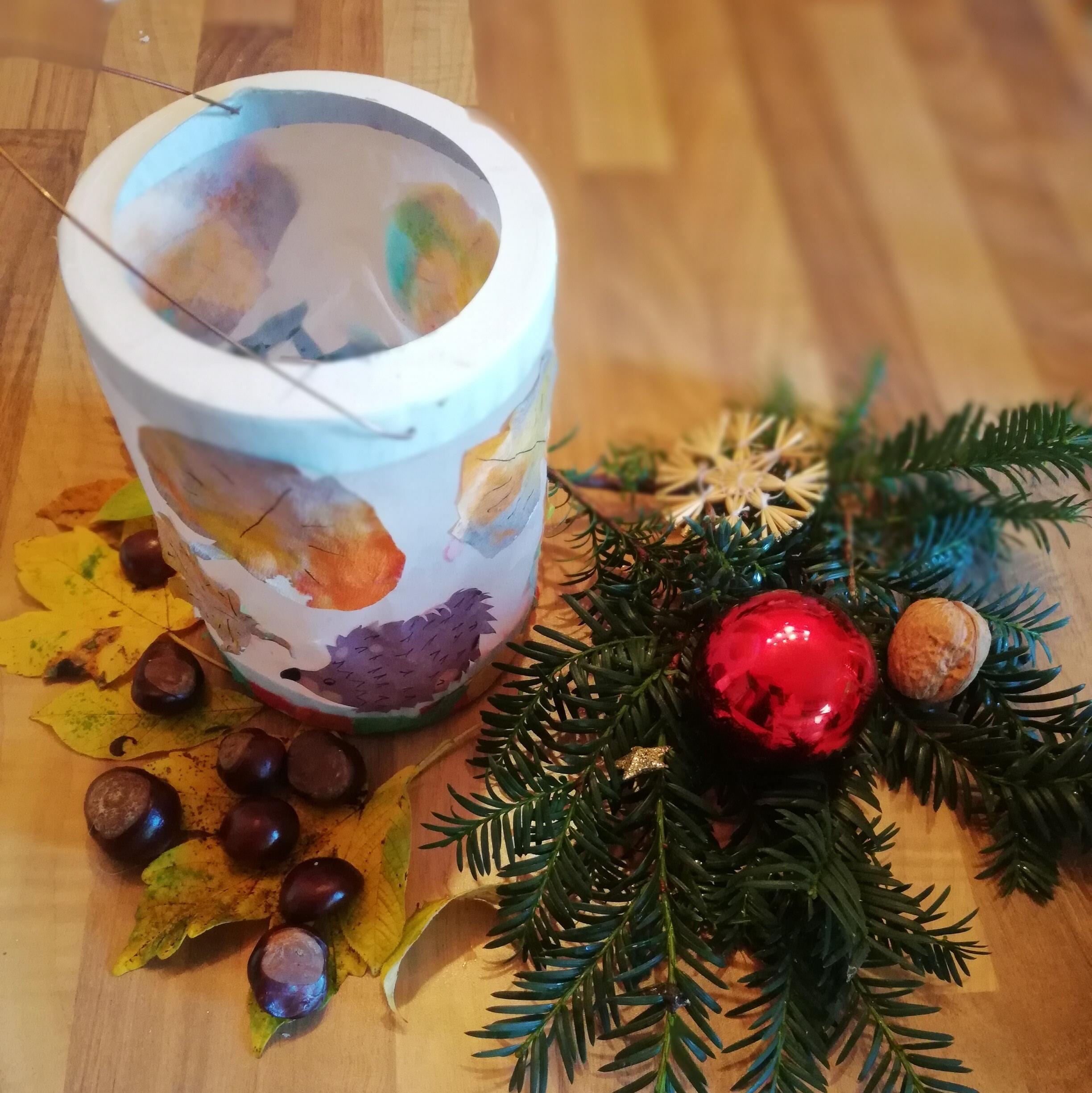 St. Martin, Advent Und Weihnachten