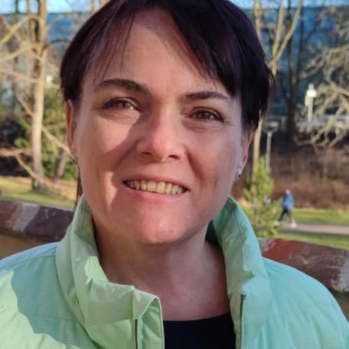 Jutta Obermeier