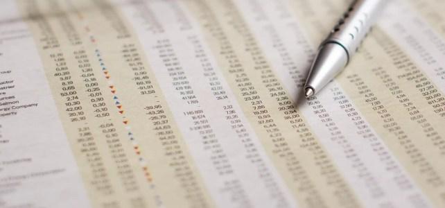 Levermann Strategie: Die 3 Schritte der Beziehungs-Investoren