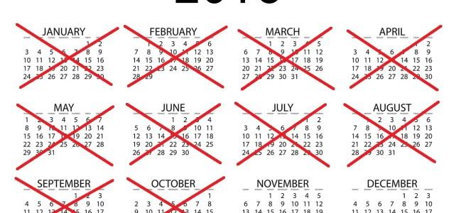 Monatsabschluss: Oktober 2016 der Beziehungs-Investoren