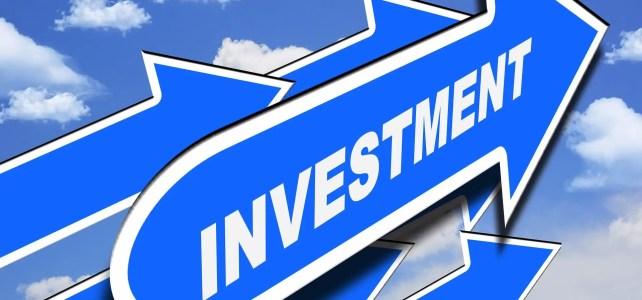 Warum wir gemeinsam als Paar investieren? – Beziehungs-Investoren